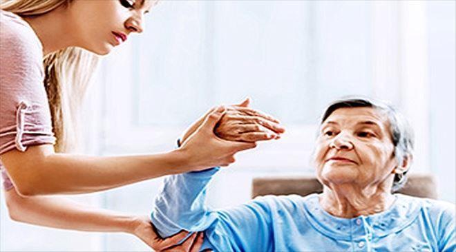 İnme Tedavisinde İlk Uygulama Çanakkale Devlet Hastanesinde Başarıyla Gerçekleşti.