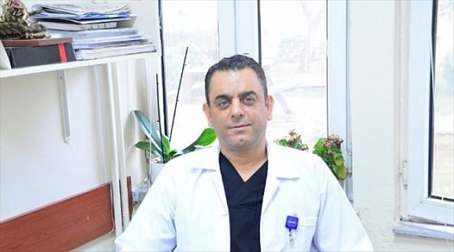 Çanakkale Devlet Hastanesi´nde 3. Laparoskopi Ve Pertükan Renal Cerrahi Eğitimi Gerçekleşti