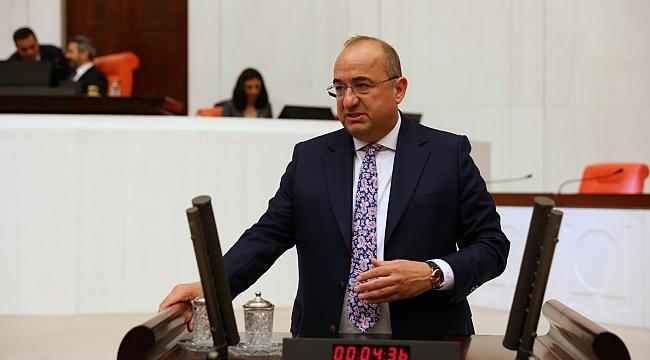 Milletvekili Gider