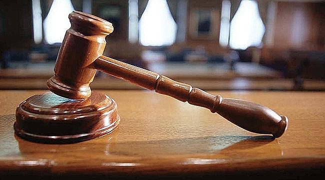 Çanakkale'de FETÖ Operasyonu: 20 Gözaltı
