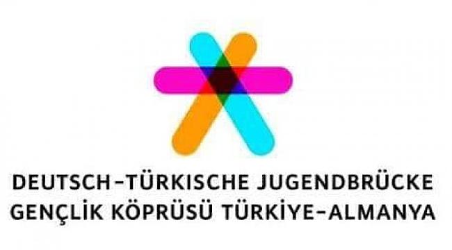 Karşıyaka Mesleki Ve Teknik Anadolu Lisesi'nden Muhteşem Proje