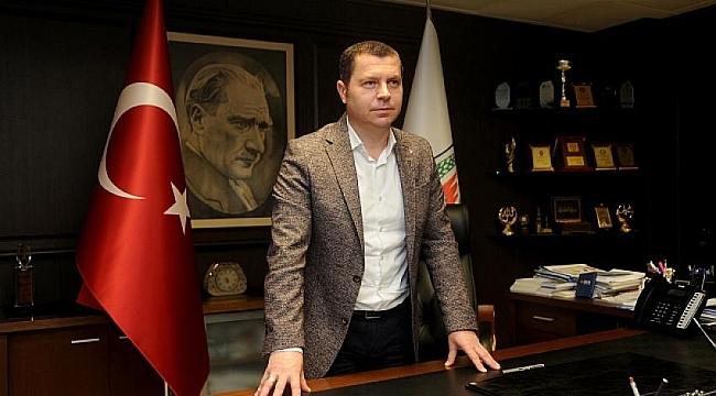 Atatürk ve Fatih Mahallelerine Aile Sağlığı Merkezi Açılıyor
