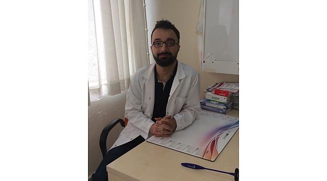 Çan Devlet Hastanesi'nde Fizik Tedavi ve Rehabilitasyon Polikliniği Hizmet Vermeye Başladı