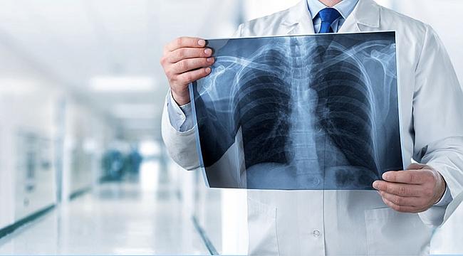 Çan Devlet Hastanesi'nde Radyoloji Uzmanı Göreve Başladı