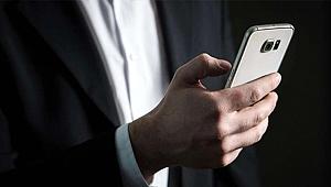 70 Milyon Telefon Mercek Altında