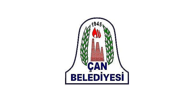 Çan Belediye Başkanı Bülent Öz Ve Güreş Ağası Yakup Köse Tekrumeli Tv'de