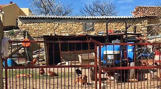 İmamoğlu'nun Merak Edilen Çanakkale'deki Evi