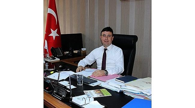 """AFAD: """"Çanakkale'de 127 Toplanma Alanı Var"""""""