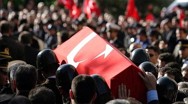 İDLİB'DEN ACI HABER GELDİ!
