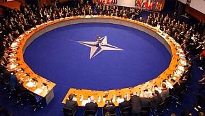 NATO, BUGÜN OLAĞANÜSTÜ TOPLANACAK!