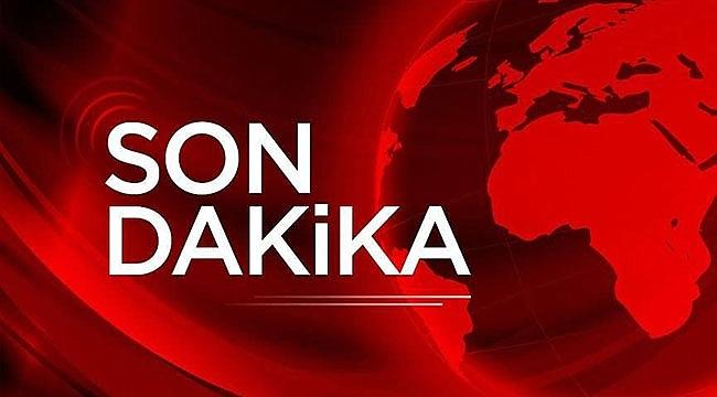 ALINAN YENİ TEDBİRLERLE TÜRKİYE'DE HAYAT DURUYOR!
