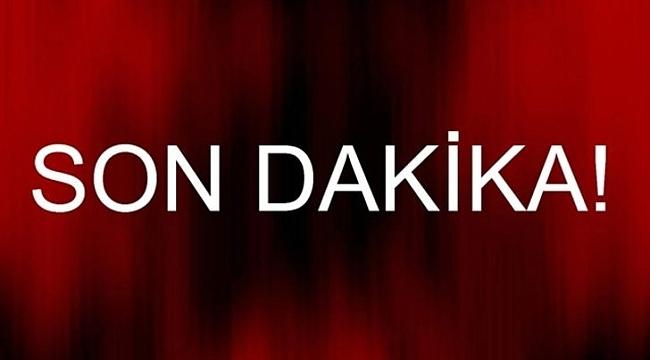 KORONAVİRÜS ARTIK TÜRKİYE'DE!