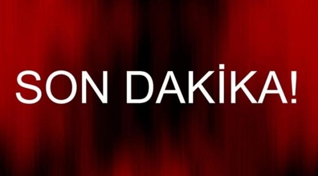 KORONAVİRÜS GİDEREK ARTIYOR!