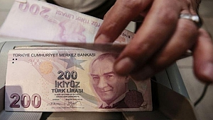 1000 TL 3. FAZ ÖDEMELERİ VERİLMEYE BAŞLANDI!