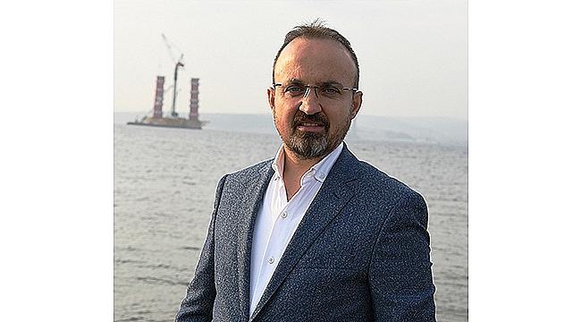 """""""ADIM ADIM BÜYÜK PROJE TAMAMLANIYOR"""""""