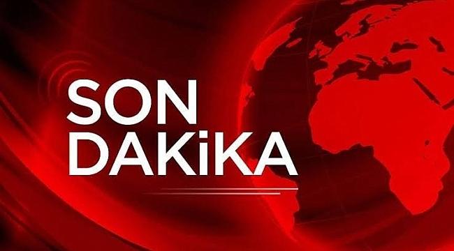 TERÖR ÖRGÜTÜ PKK'YA YÖNELİK PENÇE-KARTAL OPERASYONU BAŞLADI!