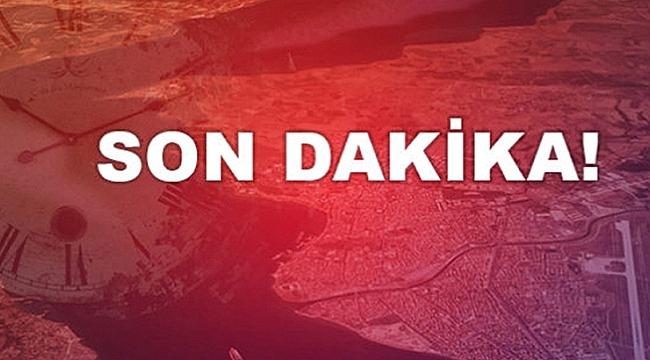 ÇANAKKALE VALİLİĞİ'NDEN YENİ KARARLAR..!