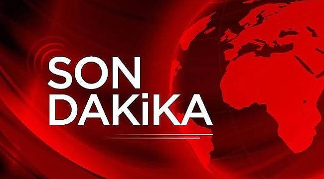 KABİNEDEN 17 MAYIS'A KADAR SÜRECEK OLAN TAM KAPANMA KARARI ÇIKTI..!