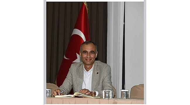 MECLİSTEN BİR POZİTİF HABERİ DAHA!