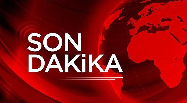 SAHİLDE ERKEK CESEDİ BULUNDU!