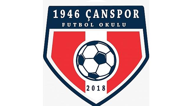 1946 ÇANSPOR FUTBOL KULÜBÜ DERNEĞİ ÜYELERİNE DUYURULUR!