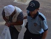 Bir Süre Önce Gözaltına Alınan 27 Kişi Adliyede