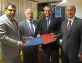 Türkiye'nin en büyük İlahiyat Fakültesi Çanakkale'de yapılacak