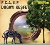 E.C.A. İle Keşif Devam Ediyor