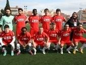 Çanspor Lapsekispor'u Konuk Ediyor