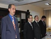 2014 Olağan Genel Kurul Toplantısı Gerçekleştirildi