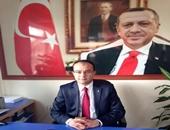 AK Parti  Çan İlçe Başkanı Mustafa Karagöz'ün Kutlu Doğum Haftası Kutlama Mesajı