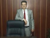 Çan Orman İşletme Müdürü Mehmet Akkan'dan Basın Açıklaması