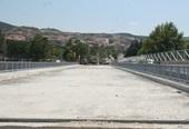 Köprü Tamam Gibi, Termal Otel Yarım Gibi